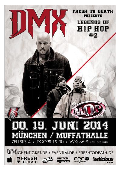 DMX_2014_06_19_front-3