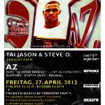 FTD_2012_04_27_back