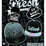 FTD_2013_02_01_front_v2